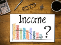 income source udana